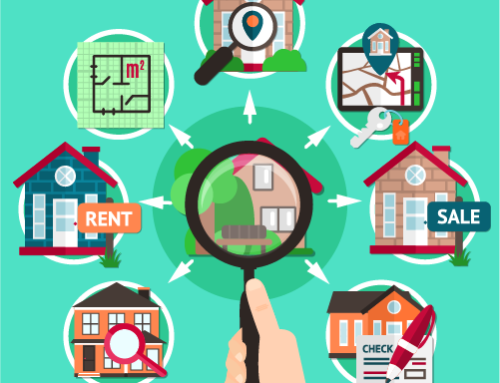 4 Types of Real Estate Investing Strategies for 2021