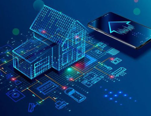 PropTech and FinTech – How Technology is Revolutionizing Real Estate Buying, Selling, Investing and Financing