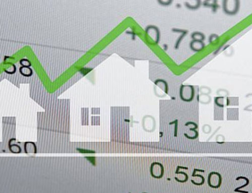 US Housing Market and House Prices Forecast for 2021